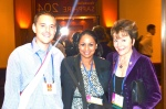 Rotary Convention