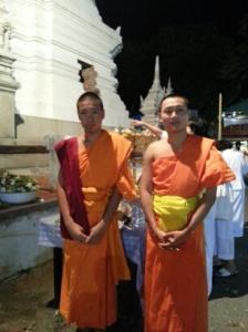 Wat Saen Luang 8 copy