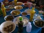 Shan Food