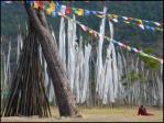 ChimiLhakhang – fertility temple